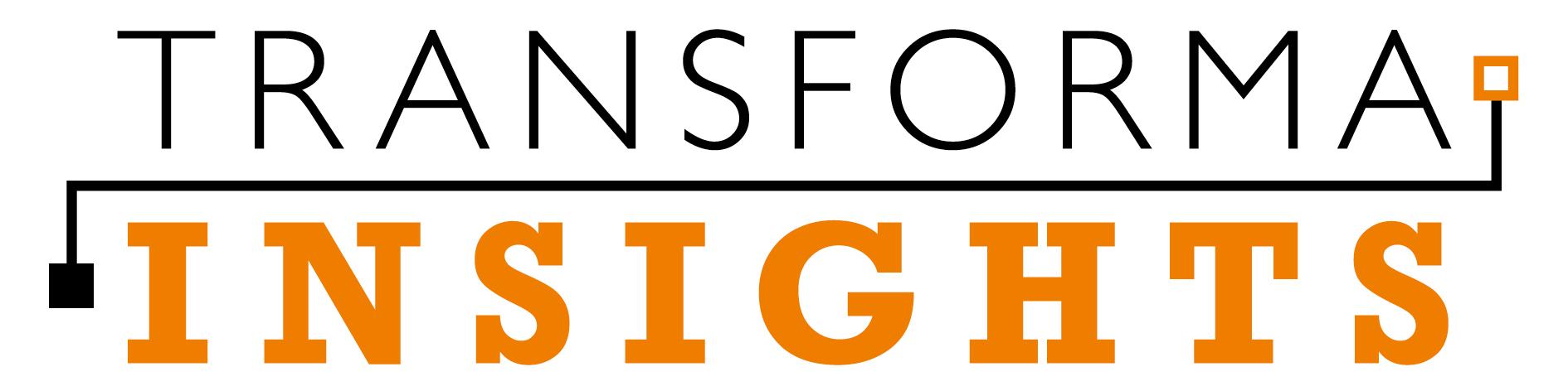 Transforma Insights