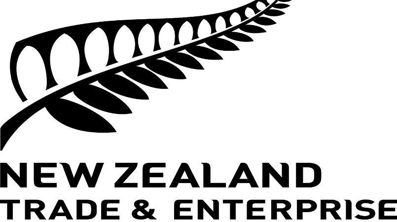 New Zealand Trade