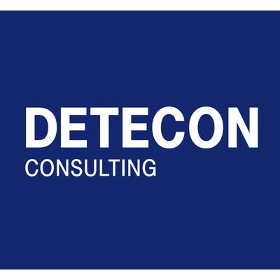 Director | Detecon