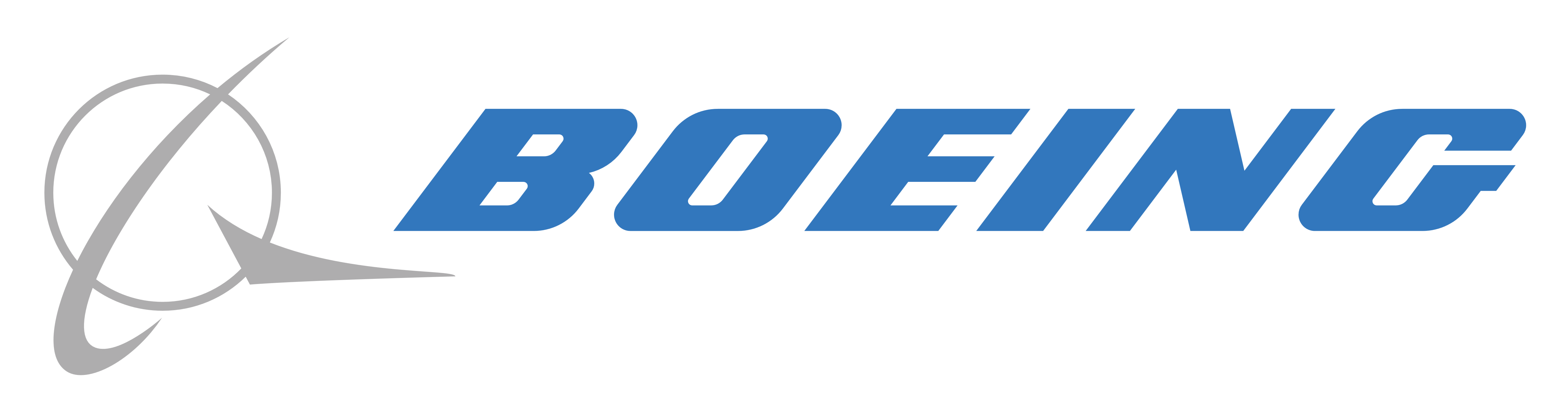 Technical Fellow | Boeing