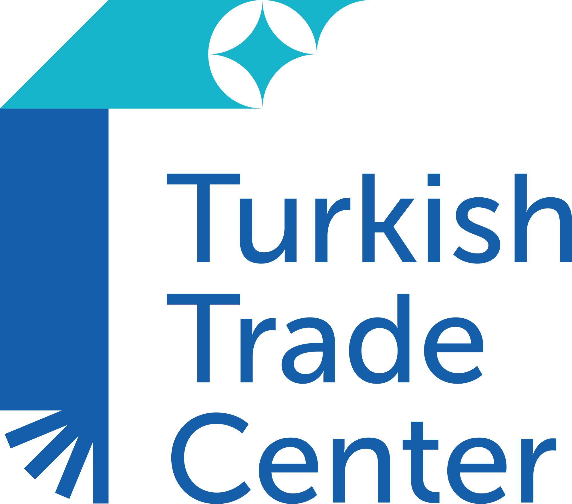 Turkish Trade Centre
