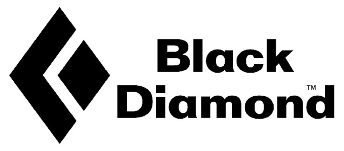 Senior Designer | Black Diamond Equipment