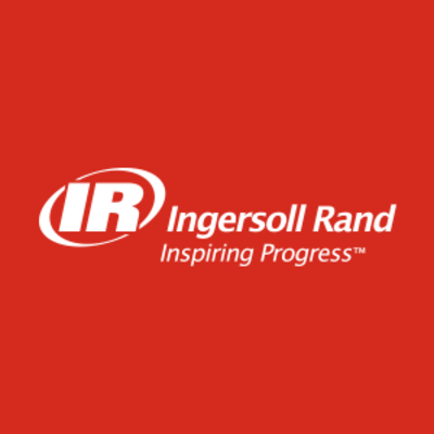 Vice President of Operational Excellence - Transport Solutions | Ingersoll Rand