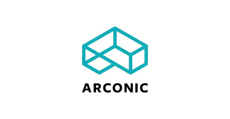Senior Manager - Additive Manufacturing