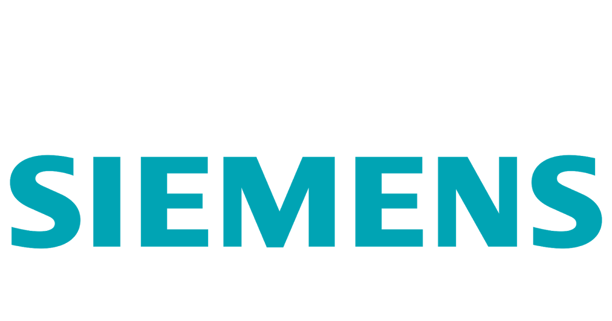 Project Manager & Digital Factory Leader | Siemens