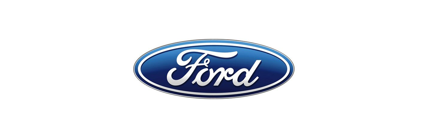 Digital Design - Tool Development Manager | Ford