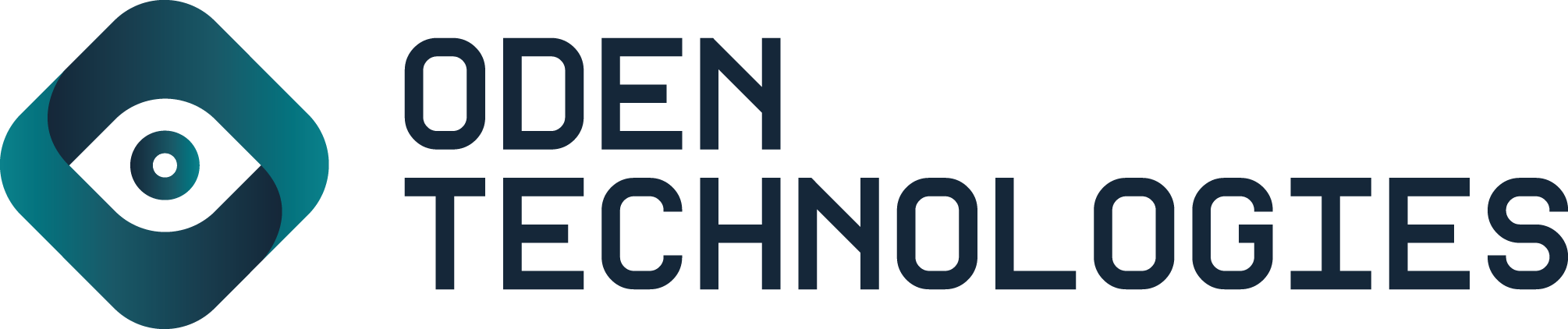 CRO | Oden Technologies
