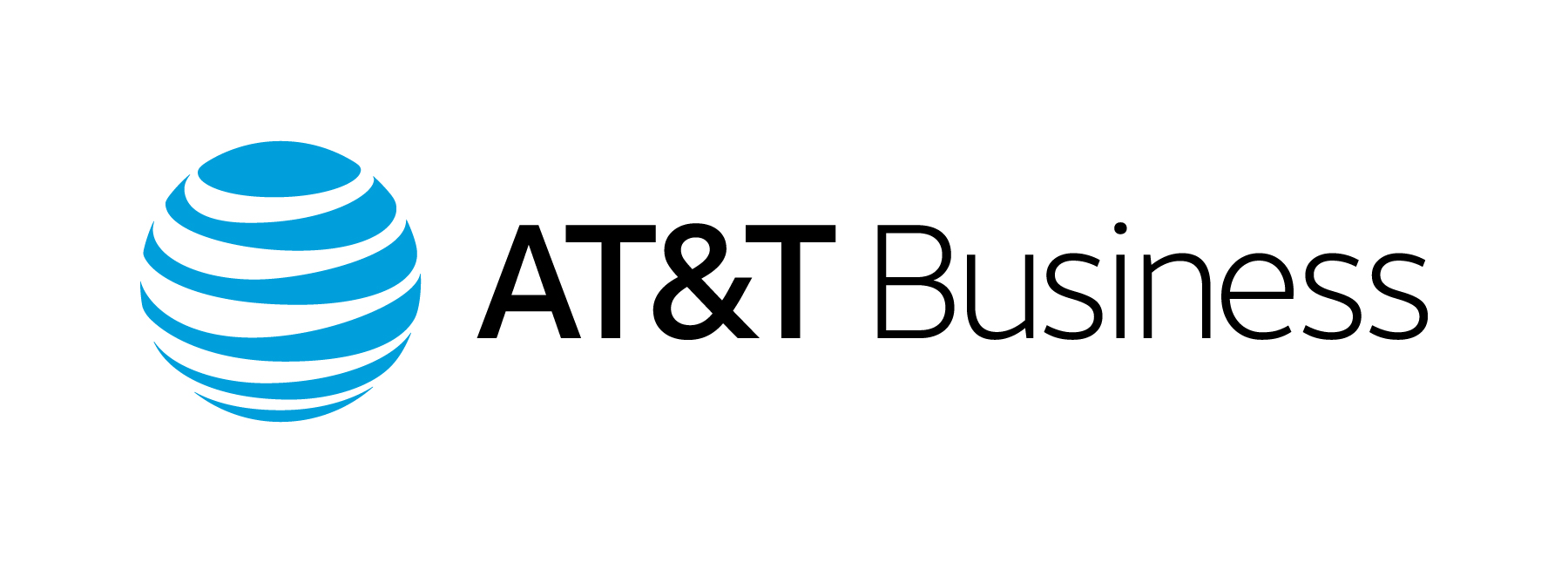 Director, Industry Solutions | AT&T Business