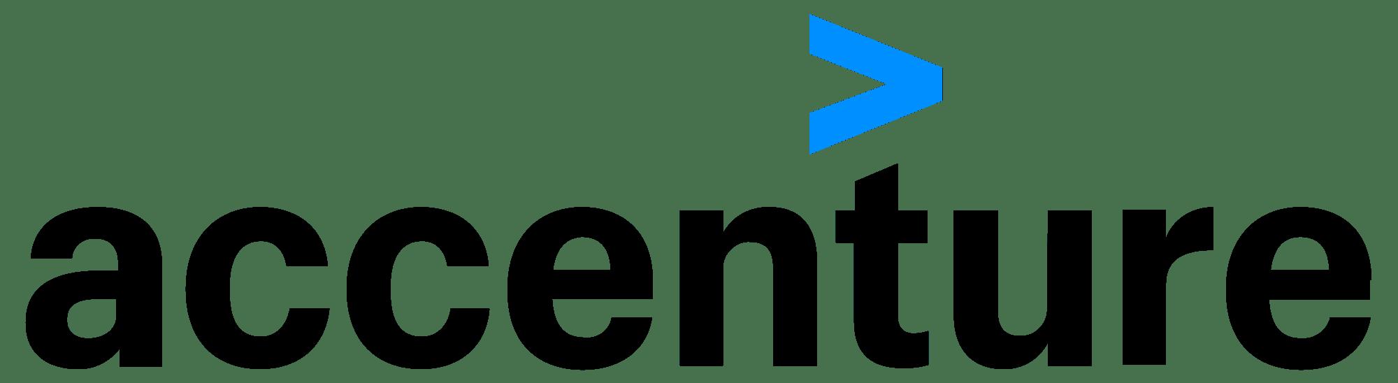 CTO Manufacturing | Accenture
