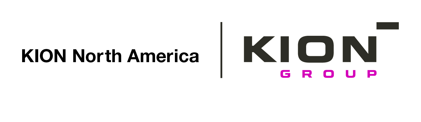President & CEO | KION North America