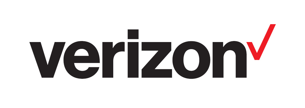 Director of Connected Solutions | Verizon