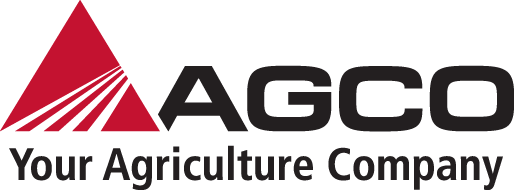 Director of Product Strategy - Fuse Technologies | AGCO