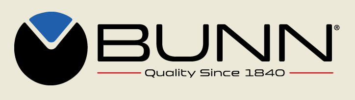 Director of Product Lifecycle Management & Engineering Services | BUNN-O-Matic