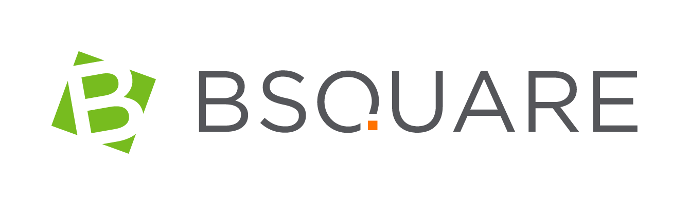 Principal Data Scientist | Bsquare