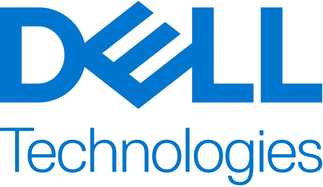 Edge & IOT Solutions Field CTO | Dell