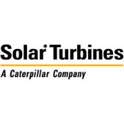 Manufacturing Engineer | Solar Turbines