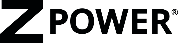 CIO | ZPower