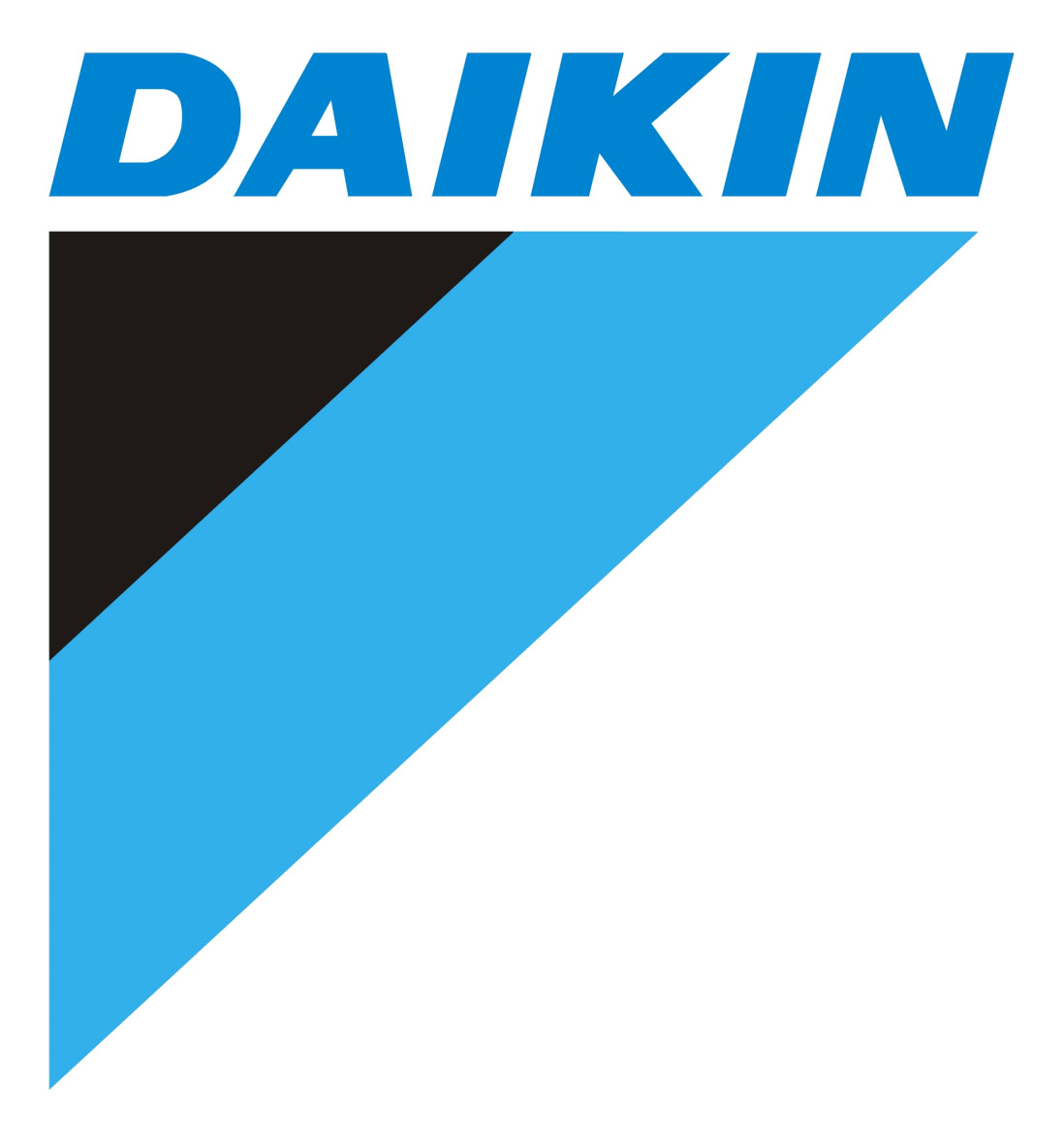 Vice President - Systems Engineering & Operations Technology | Daikin N.A.