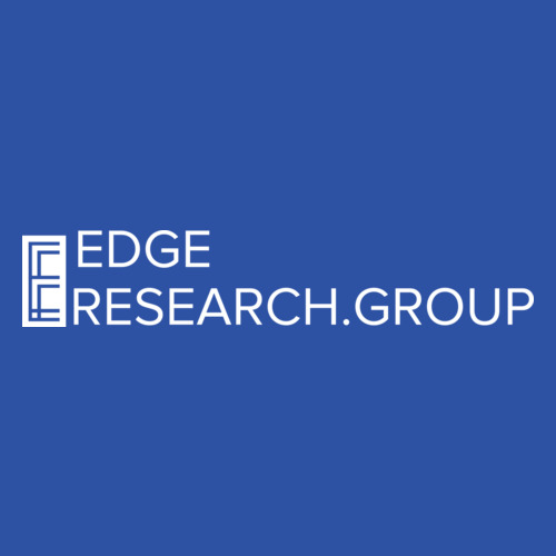 Founder & Principal Analyst | Edge Research Group