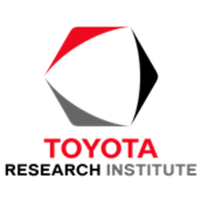 Vice President of Operations | Toyota Research Institute