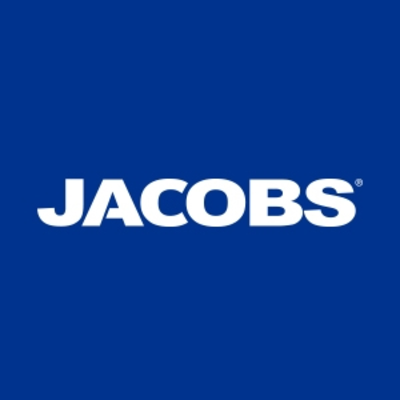 Chief Cyber Architect | Jacobs