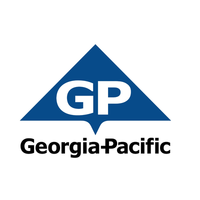 Director of Advanced Analytics | Georgia-Pacific