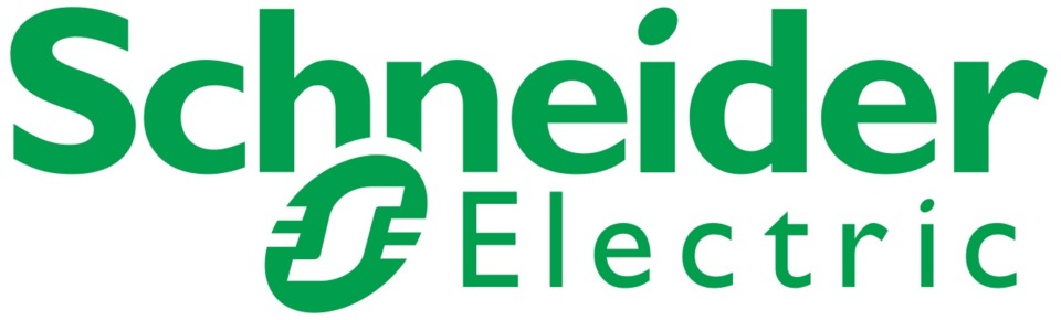 Senior Manager of Global Supply Chain Smart Factory Innovation | Schneider Electric