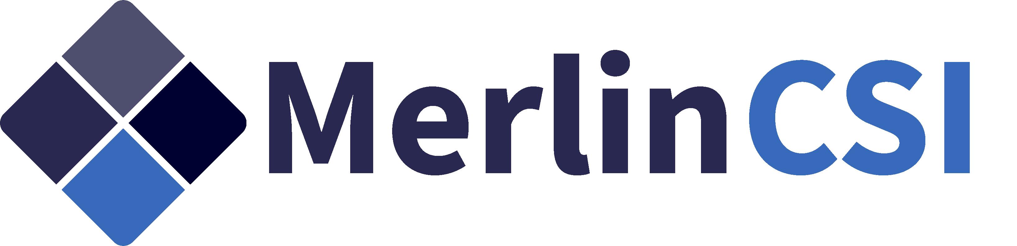 MerlinCSI