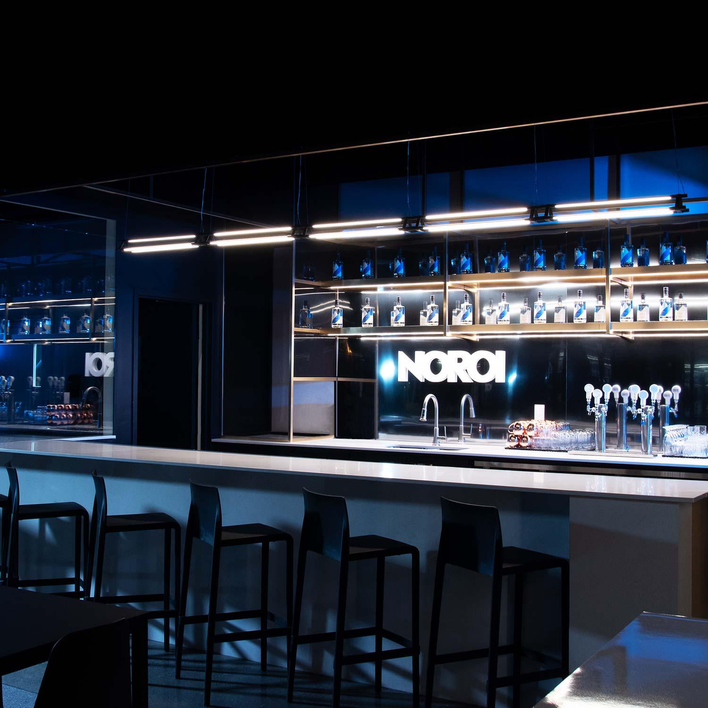 bar-noroi