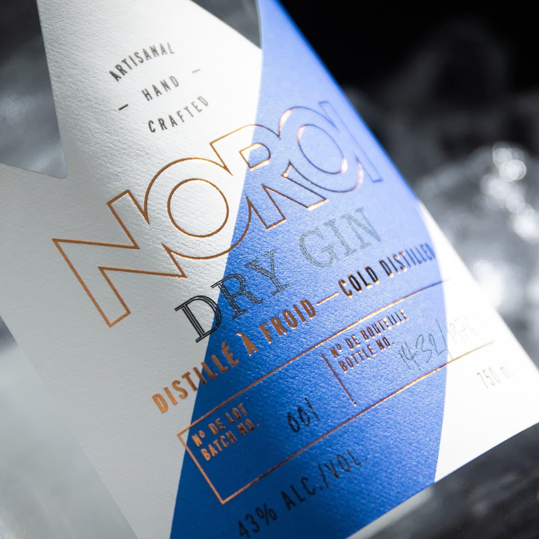 bouteille-noroi