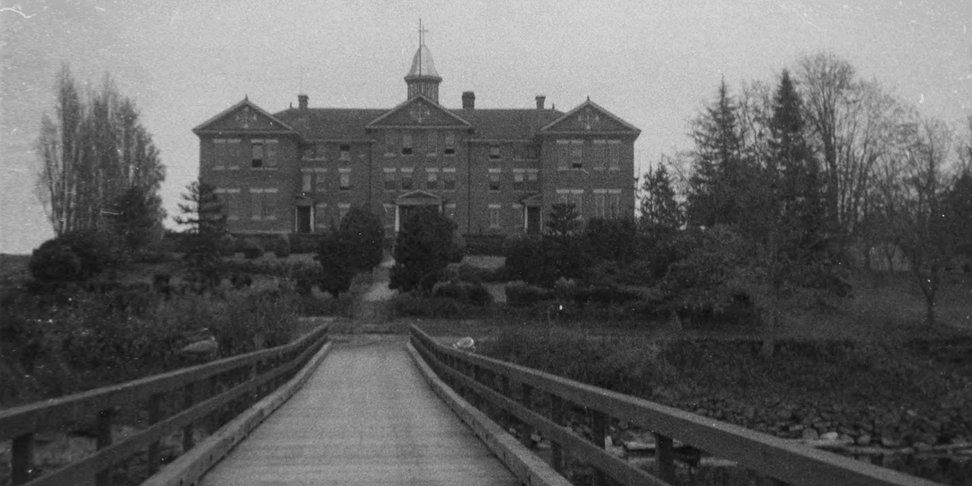 The Names of All 202 Children Known to Have Died in Vancouver Island Residential Schools