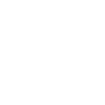 duck hunter icon with dog