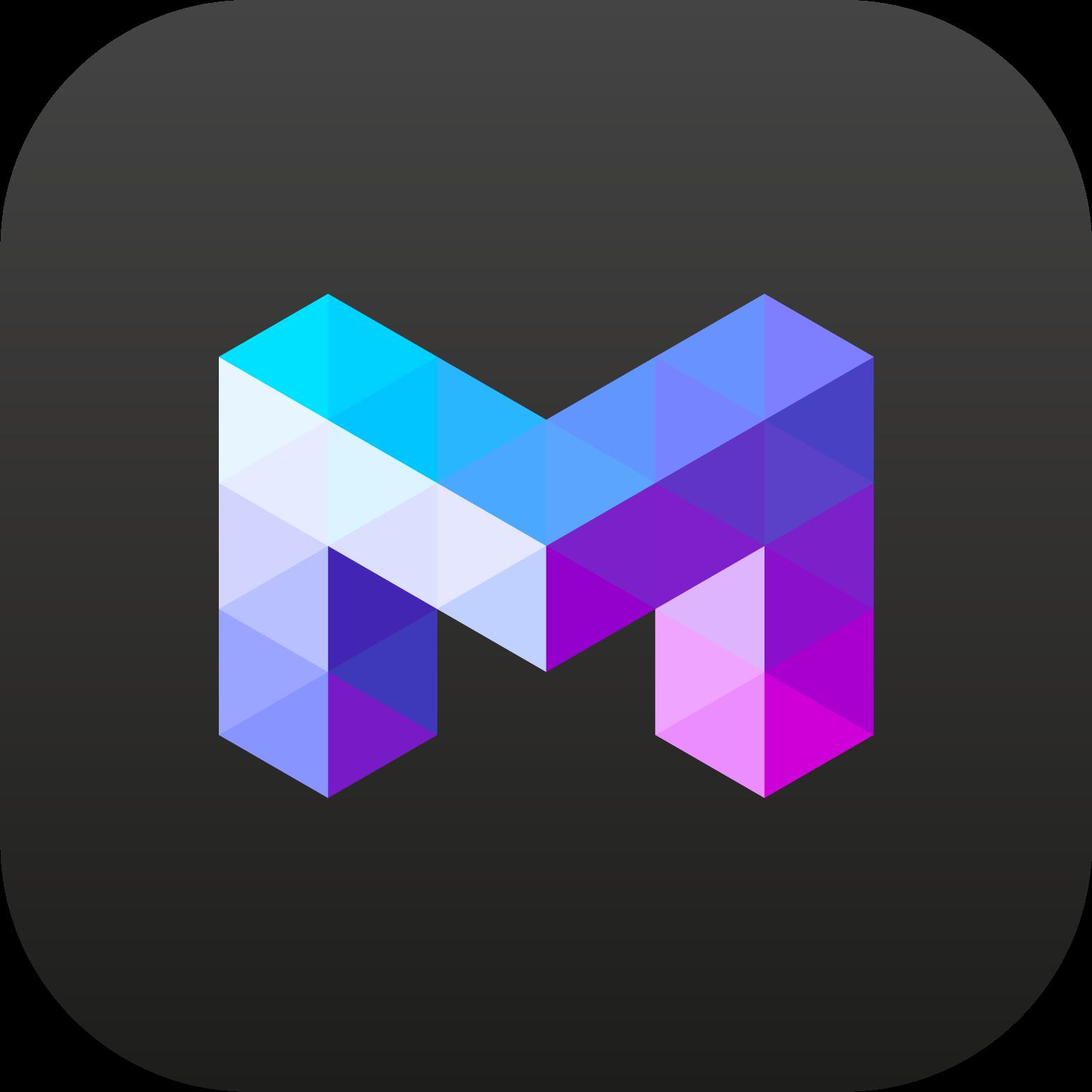 Minsar Studio Logo