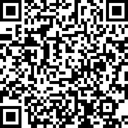 Minsar studio QR code
