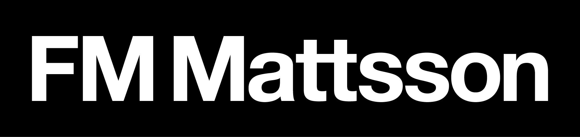 FM Mattson