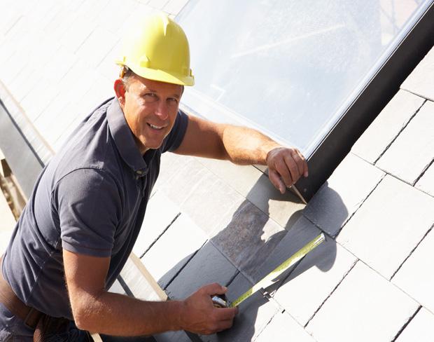 Wat kost een nieuw dak