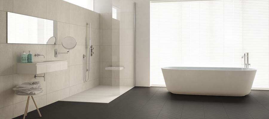 Små bad