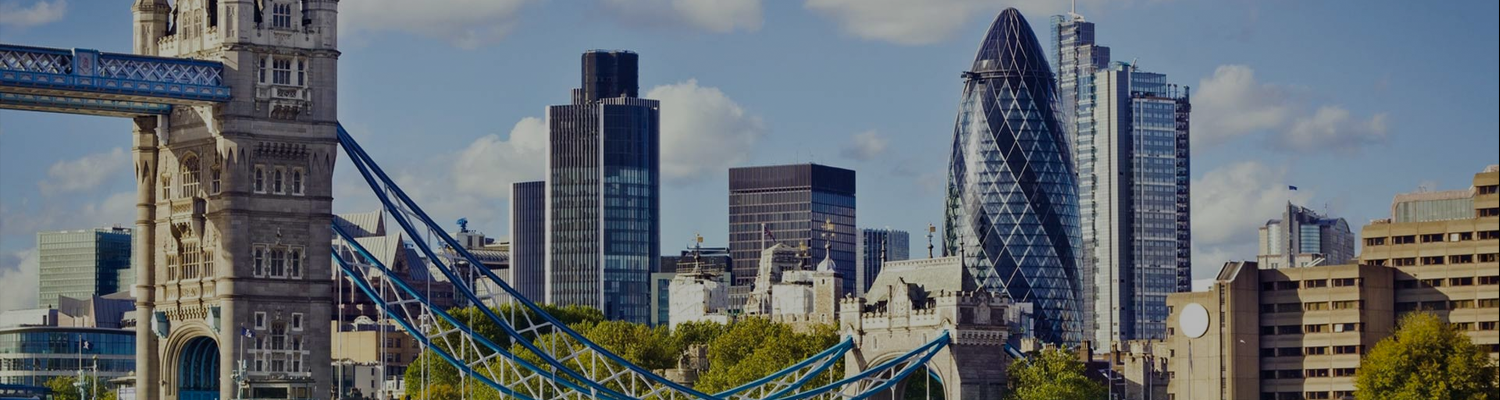 How to find a rental place in London: the ultimate guide to relocating to London in 4 weeks