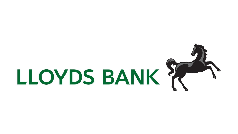 Lloyds mortgages logo