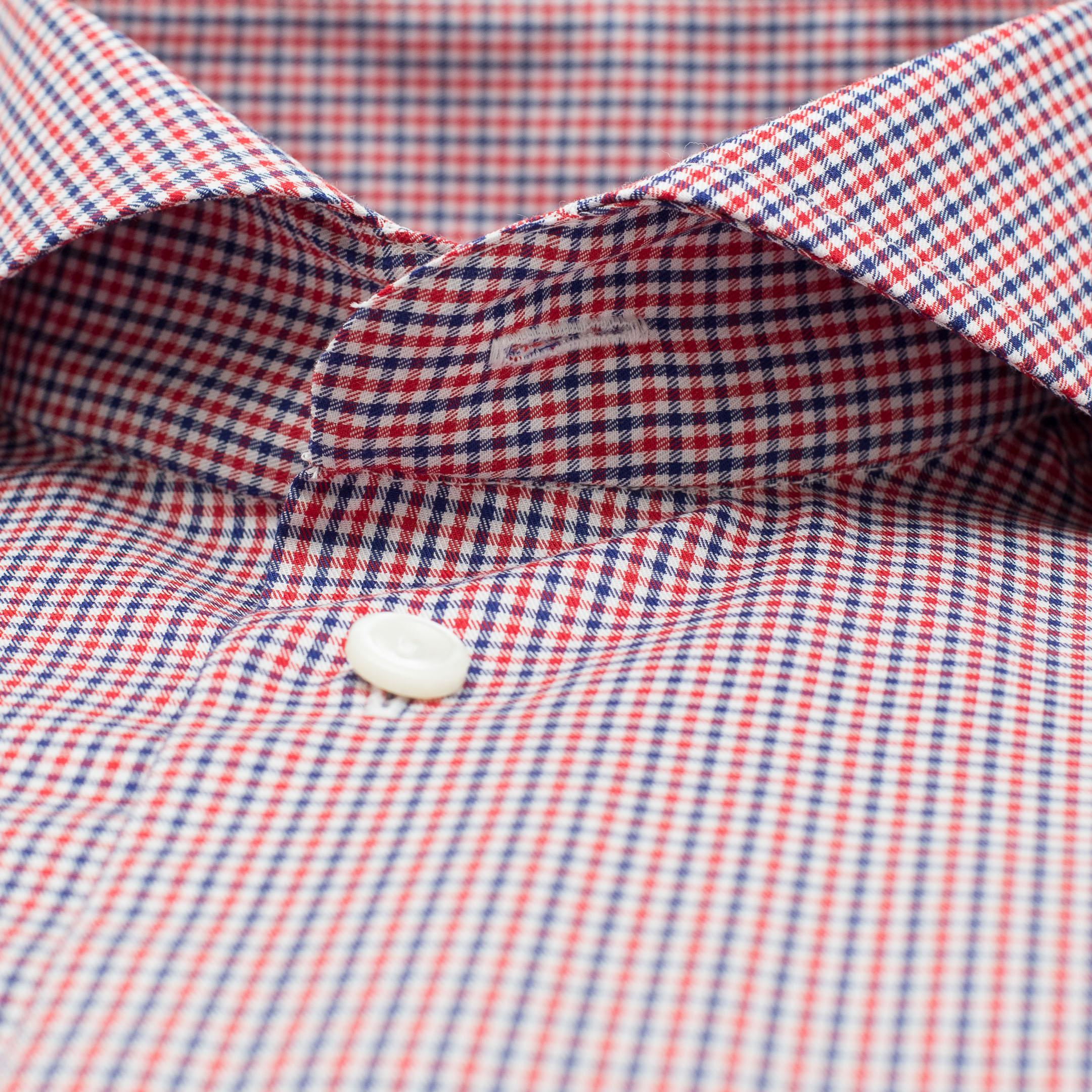 Eton skjortor