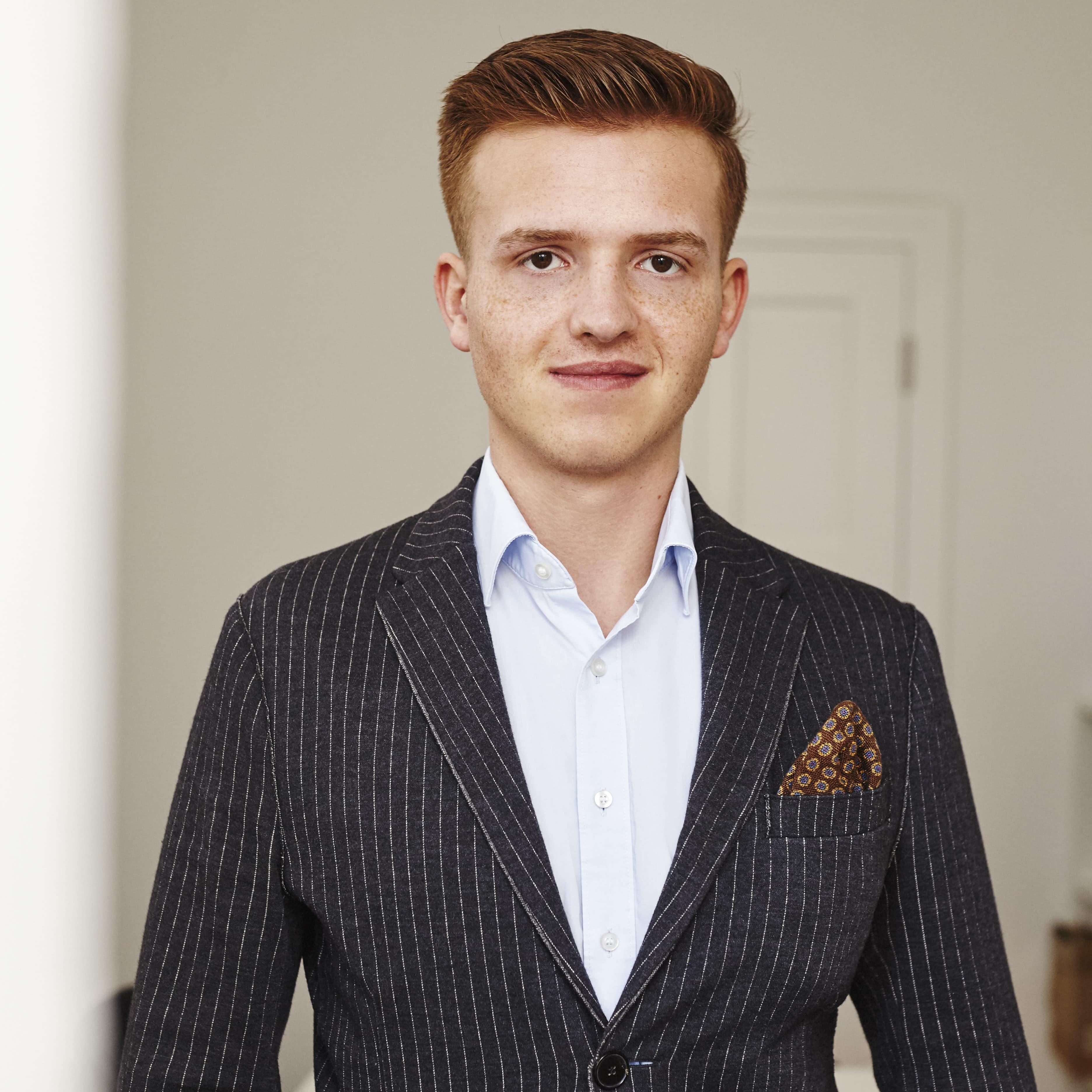 Philipp Stenzel