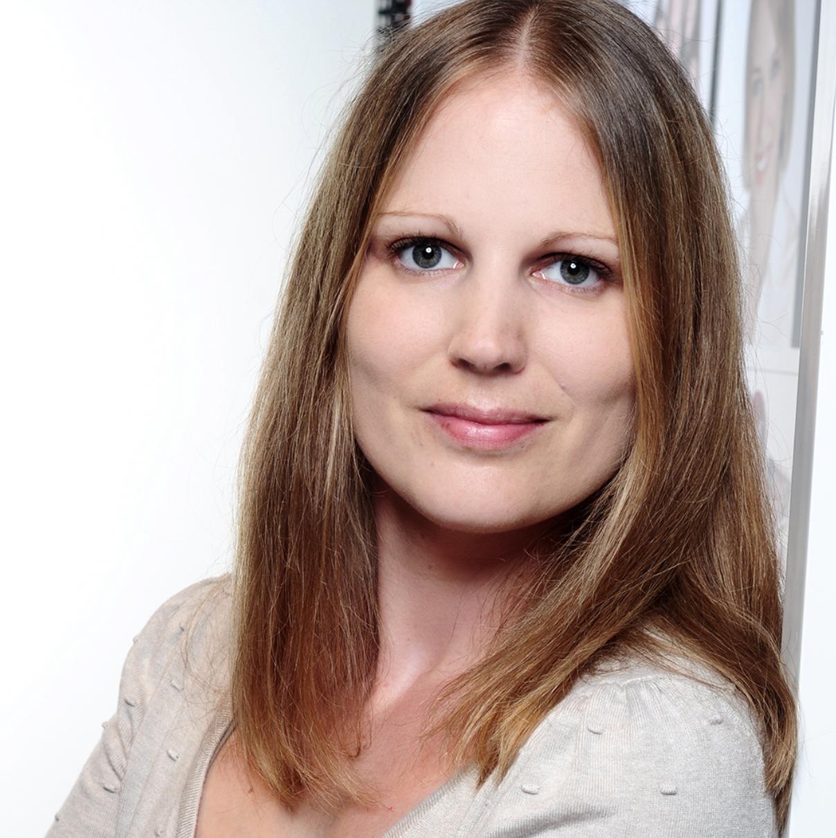 Anna Lena Usemann