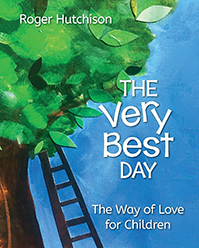 the-very-best-day-book-200w.png