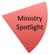 pie_ministry_spotlight.jpg