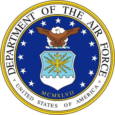 Airforce emblem