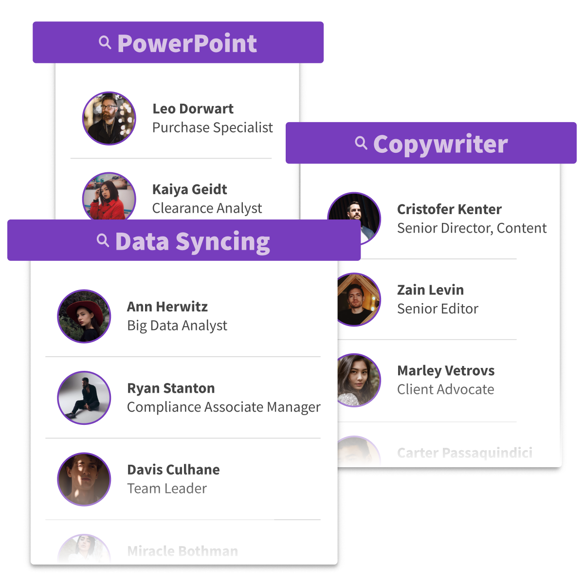 amplify team collaboration tools