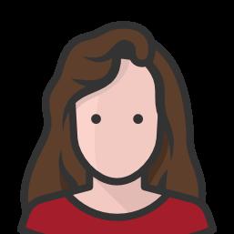 Monica avatar