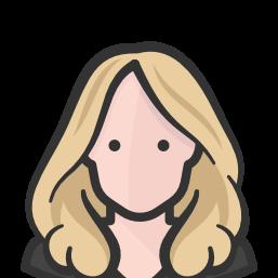 Bianka avatar
