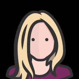 Ieva avatar