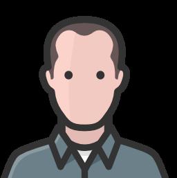 Catalin avatar